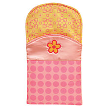 Buy Baby Stella Sleep Sack Online at johnlewis.com