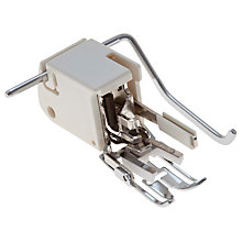 Buy Janome Walking Foot 5mm Online at johnlewis.com