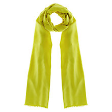Buy Coast Rebecca Scarf Online at johnlewis.com