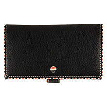 Buy Tula Mallory Large Leather Matinee Purse Online at johnlewis.com
