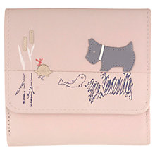 Buy Radley On Reflection Leather Wallet Online at johnlewis.com