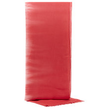 Buy Reiss Degrading Colour Scarf Online at johnlewis.com