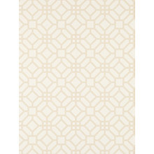 Buy Zoffany Verandah Trellis Wallpaper Online at johnlewis.com