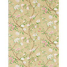 Buy Zoffany Nostell Priory Wallpaper Online at johnlewis.com