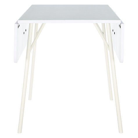 Buy House by John Lewis Suzy Dining Table Online at johnlewis.com