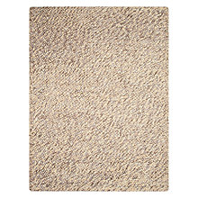 Buy John Lewis Jelly Beans Rug, L300 x W200cm Online at johnlewis.com
