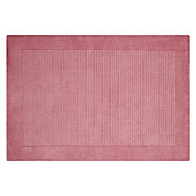 Buy John Lewis Perth Rug, L300 x W200cm Online at johnlewis.com