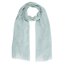 Buy Kaliko Frayed Edge Scarf Online at johnlewis.com
