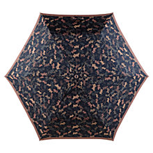 Buy Radley Doodle Dog Print Umbrella Online at johnlewis.com