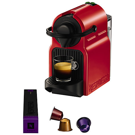 cafetiere lidl minipresso gr espresso maker with cafetiere lidl comment remplacer le rservoir. Black Bedroom Furniture Sets. Home Design Ideas