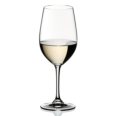 Riedel Vinum Riesling Glasses, Set of 4
