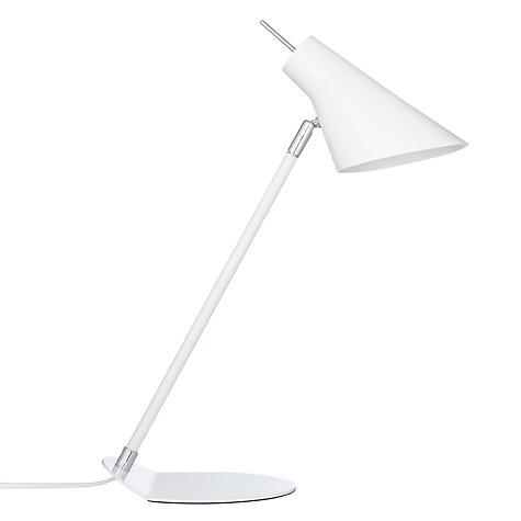 Luxury Tony Desk Lamp From John Lewis  Desk Lamps  Home Office  PHOTO
