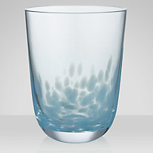 Buy LSA International Chalk Tumblers, Set of 2 Online at johnlewis.com
