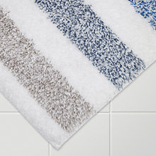 Buy John Lewis Spray Bath Mat Online at johnlewis.com
