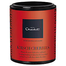 Buy Hotel Chocolat Kirsch Chocolate Cherries, 150g Online at johnlewis.com