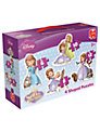 Disney Sofia the First Shaped Jigsaw Puzzles, Pack of 4