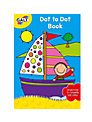 Galt Dot To Dot Book