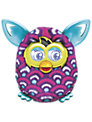 Furby Boom, Purple Waves
