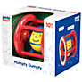 Buy Ambi Toys Humpty Dumpty Online at johnlewis.com