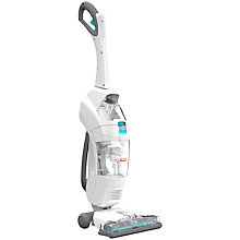 Buy Vax HF86-FM-T Floormate Trio Hardfloor Cleaner Online at johnlewis.com