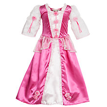 Buy Travis Designs Princess Posy Dressing-Up Outfit Online at johnlewis.com