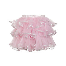 Buy Travis Designs Fairy Costume, Candy Floss Online at johnlewis.com