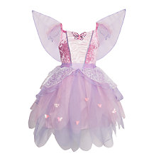 Buy Travis Designs Butterfly Fairy Outfit Online at johnlewis.com