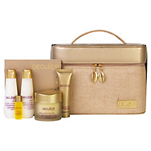 Buy Décleor Excellence De L'Age Skincare Collection Online at johnlewis.com