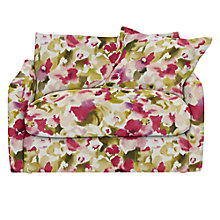 Buy John Lewis Inverness Loose Cover Snuggler, Price Band E Online at johnlewis.com