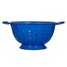 Buy John Lewis Colander, Large Online at johnlewis.com