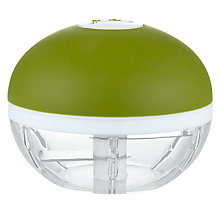 Buy Joie Garlic Chopper Online at johnlewis.com