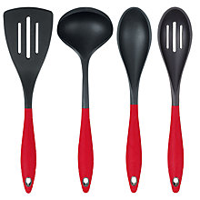 Buy Joie Utensils Online at johnlewis.com