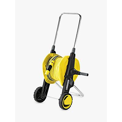 Kärcher HT 3.420 Hose Trolley Kit