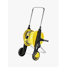 Buy Kärcher HT 3.420 Hose Trolley Kit Online at johnlewis.com