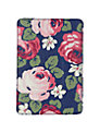 Cath Kidston Aubrey Rose Case for iPad mini