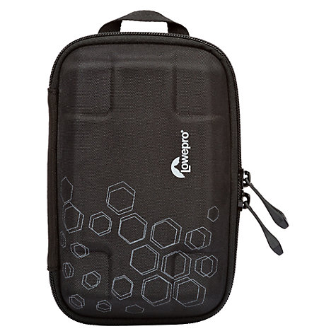 Buy Lowepro Dashpoint AVC 1 Action Camera Bag Online at johnlewis.com
