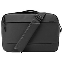 "Buy Incase City Brief for 13"" MacBook Pro Online at johnlewis.com"
