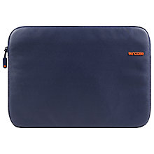 "Buy Incase City Sleeve for 11"" MacBook Air Online at johnlewis.com"