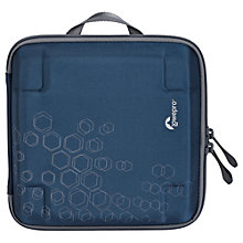 Buy Lowepro Dashpoint AVC 2 Action Camera Bag Online at johnlewis.com