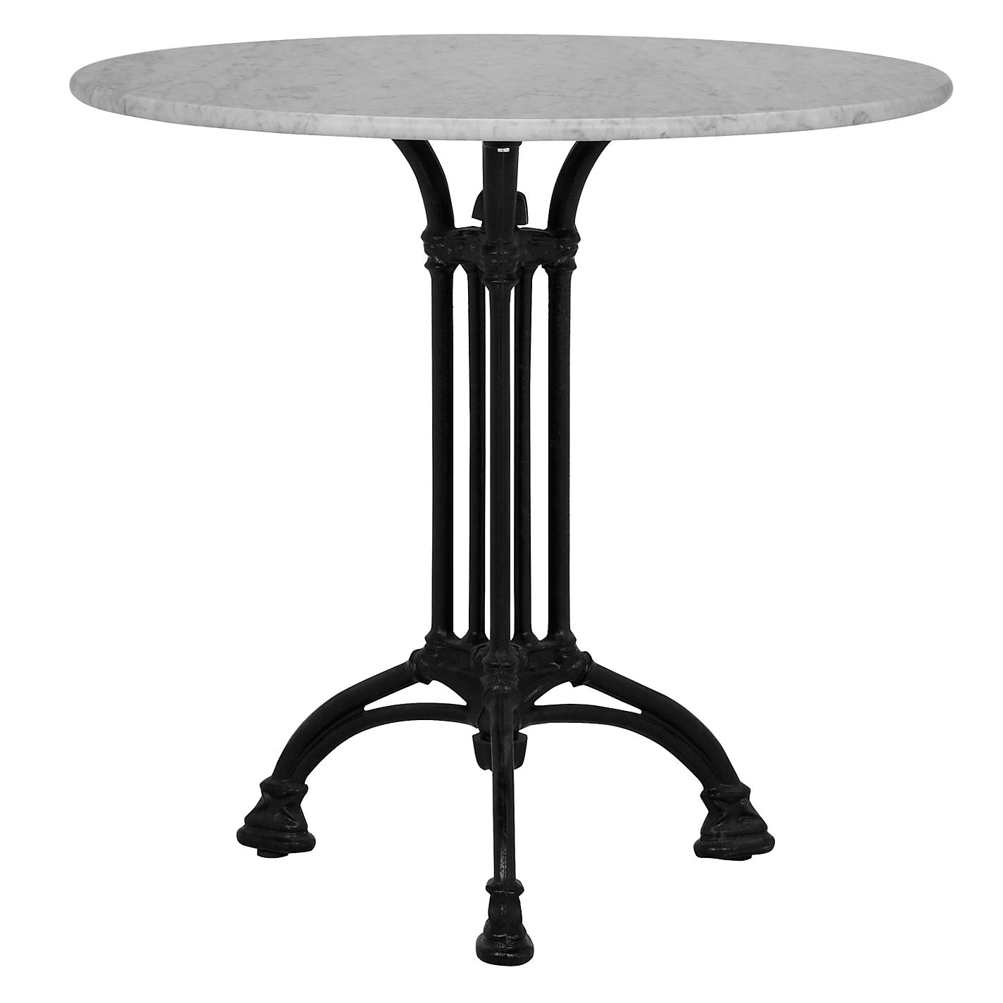 Marble Table Tops Round John Lewis Coffee Table Marble Coffee Addicts