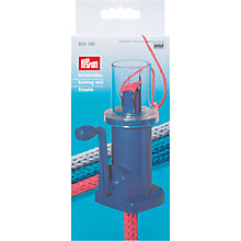 Buy Prym Knitting Mill Online at johnlewis.com