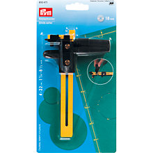 Buy Prym Circle Cutter Online at johnlewis.com