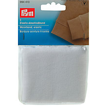 Buy Prym Elastic Waistband Online at johnlewis.com