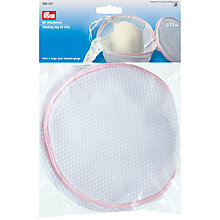 Buy Prym Bra Washing Bag Online at johnlewis.com