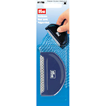 Buy Prym Wool Comb, Purple Online at johnlewis.com