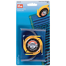 Buy Prym Chenille Cutter, Yellow Online at johnlewis.com