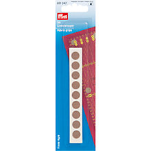 Buy Prym Fabric Grips, Pack of 36 Online at johnlewis.com