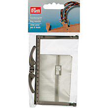 Buy Prym Selena Bag Fastening Online at johnlewis.com