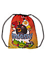 Angry Birds Trainer Bag