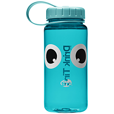 Tinc Big Eye Water Bottle